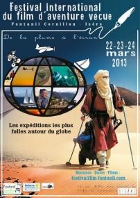 festival film 2013