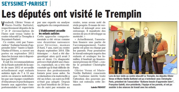 DL visite du tremplin 12 12 2014