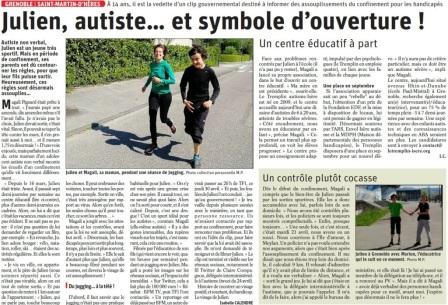 article DL 28 04 2020